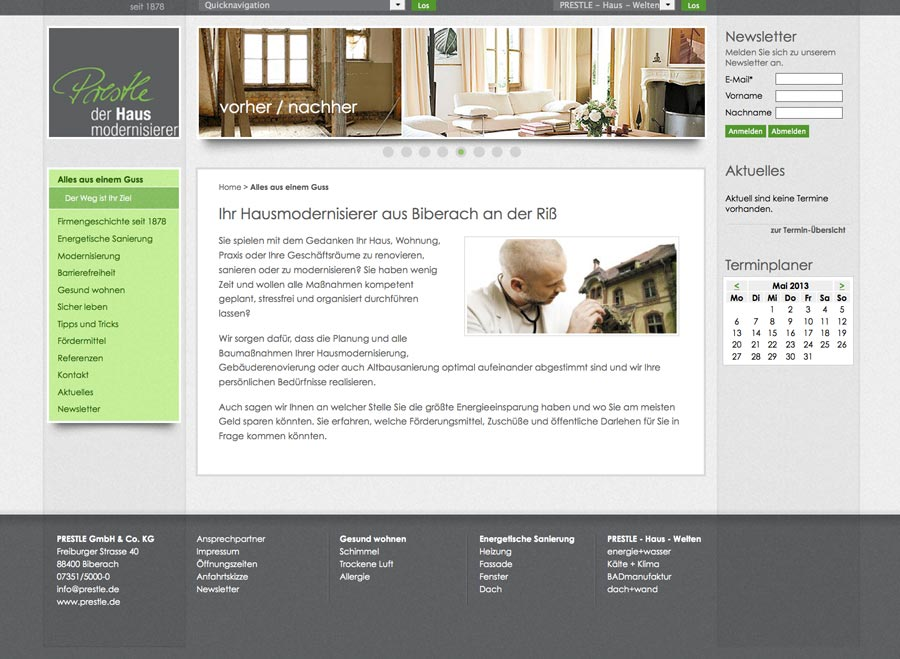 website-der-hausmodernisierer