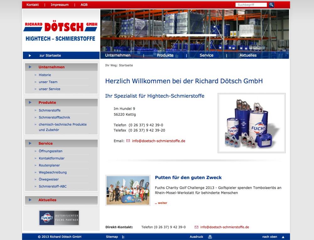 website-doetsch-schmierstoffe